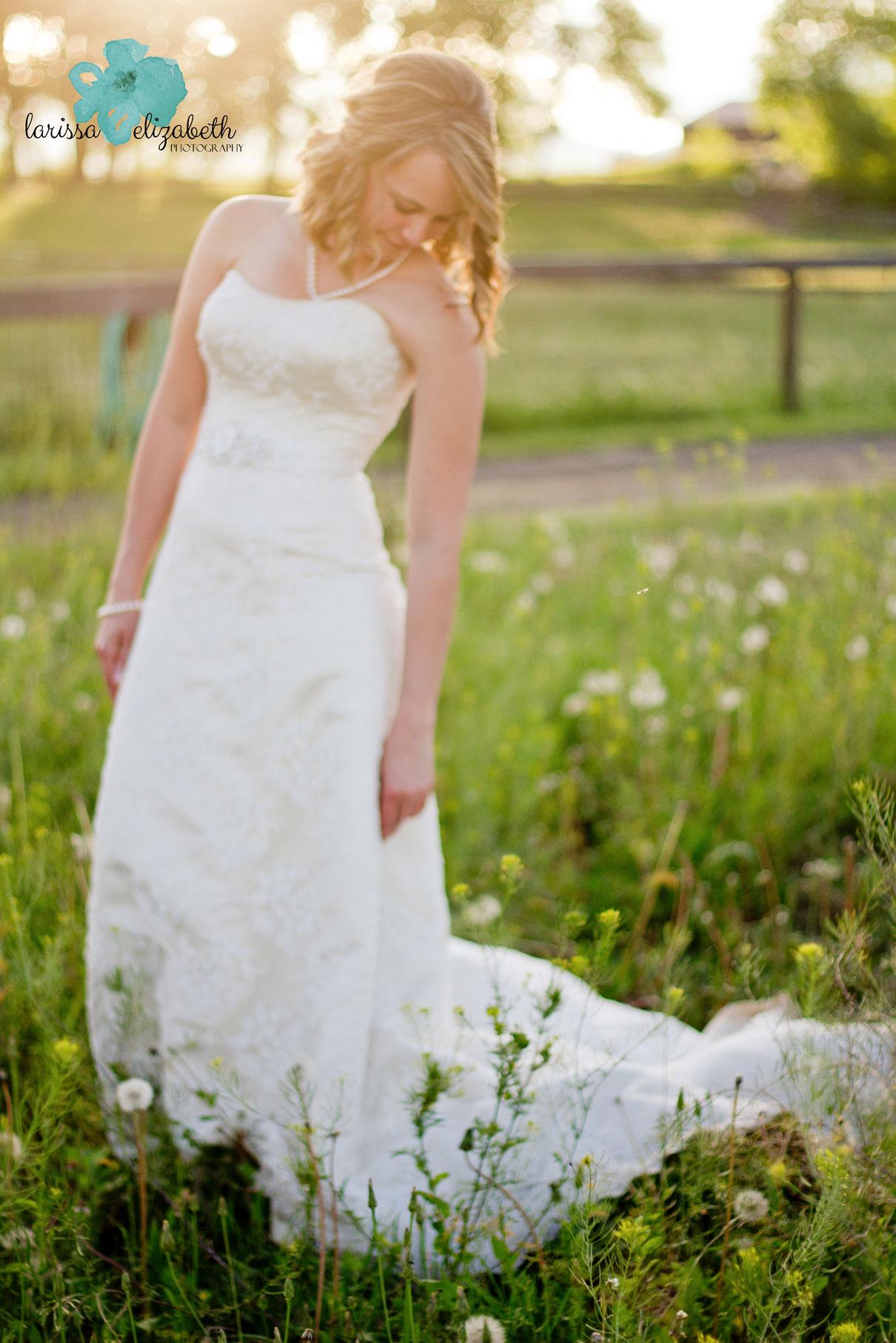 Country-Bride-1.jpg