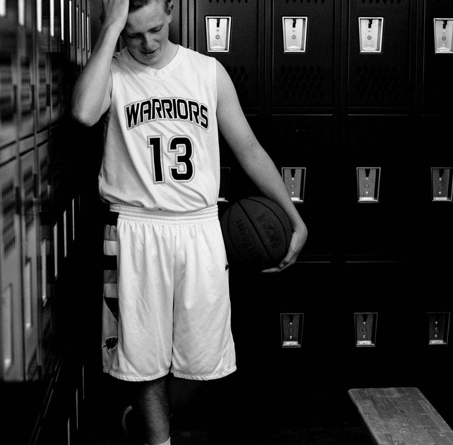 Locker-room-senior-session
