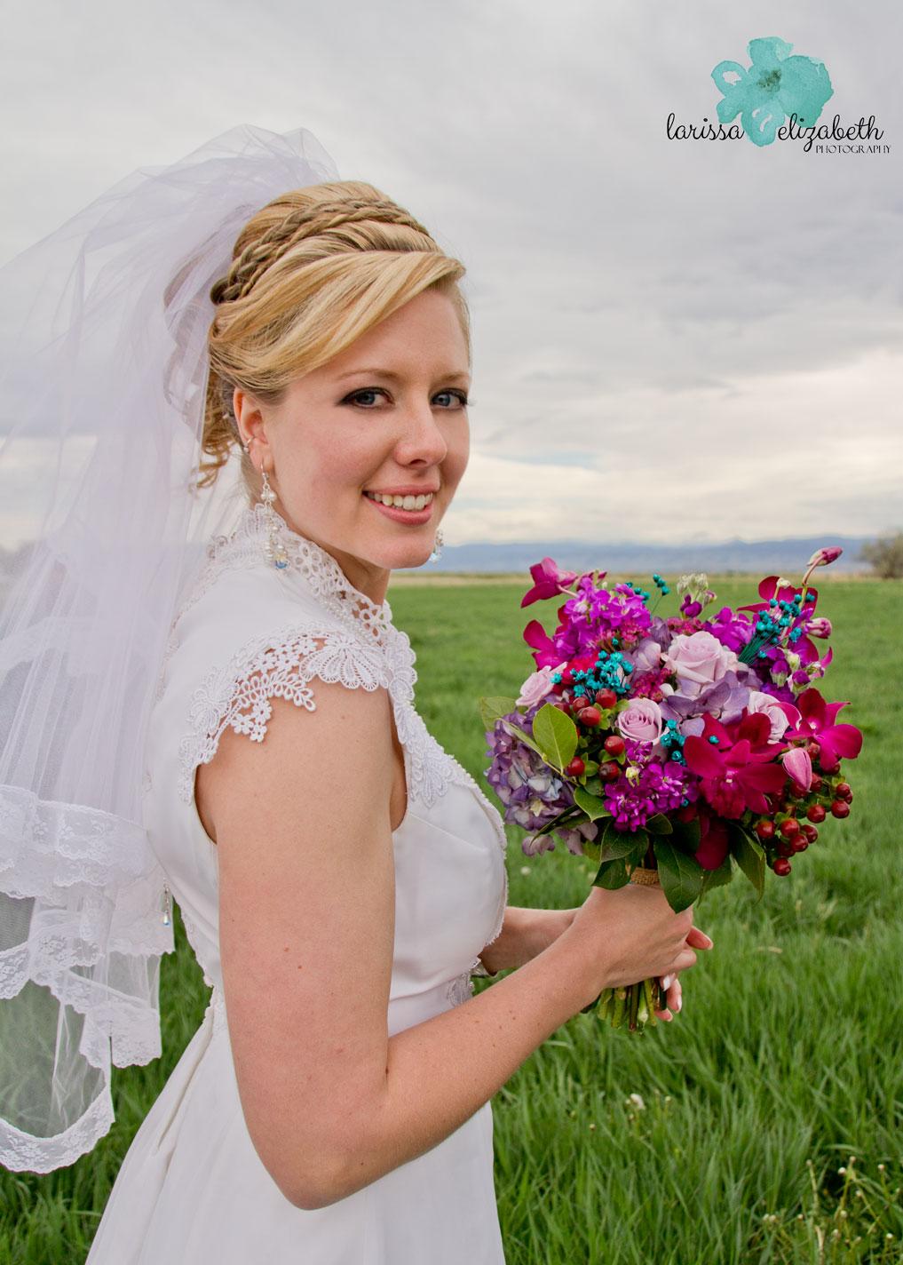 Colorado-Cowboy-Wedding-12.jpg