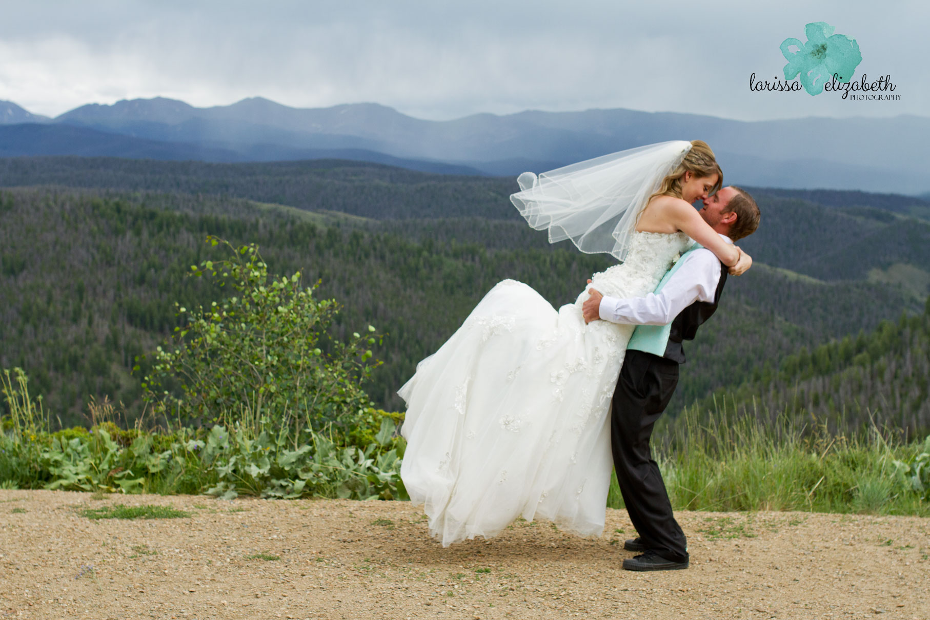 Grandby-Ranch-Wedding-4