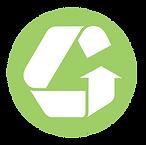 Greensite logo G.png