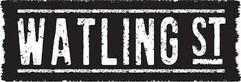 Watling Street logo.jpeg