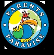 parents paradise.png