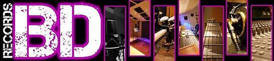 BDRecords Studio di Registrazione