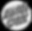 SC_Logo_rodape.png