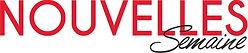 new+-+logo+NOUVELLES+Semaine+vecto+NEW+c