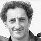 Pascal Jean Lopez.png