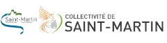 collectivite-saint-martin2.png