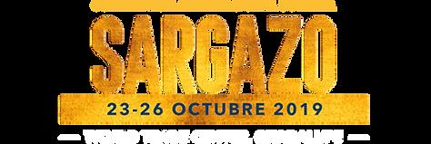 confSargazo-header.png