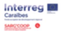 site_logo-interreg.png