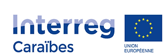 interreg2.png