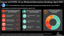 infographic2_April2021.jpg