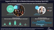 Infographic1_April2021.jpg