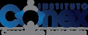 Instituto-Conexão-Sociocultural-1024x404