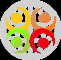 ciec logo2.png