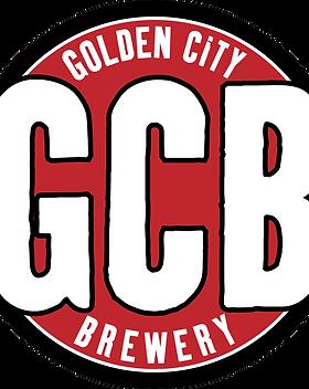 GCB logo1_MzMxNT.png