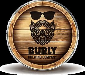 Burly-Brewing-Logo.png