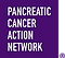 pancreatic-cancer-action-network.webp