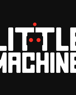 little machine.png