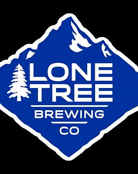 LT-Logo-Color-dropshadow.png