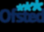 ofsted-registered-logo.png