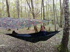 Me in hammock 2.jpg