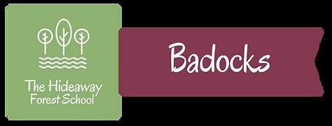 badocks logo medium_logo-@full-color-@cm