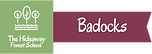 badocks logo_logo-@full-color-@cmyk.png