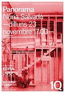 Cartell Panorama Núria Salvadó.jpg