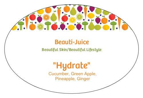 Hydrate (16oz)