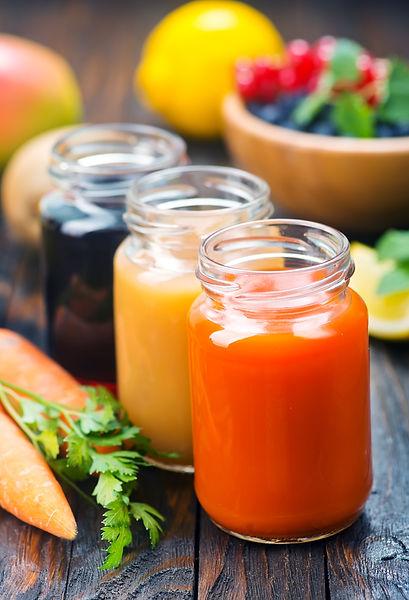juice-P4FSGT7.jpg