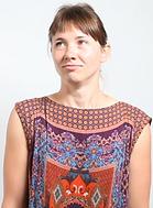 Selina Bock