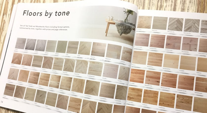 TT tones page obscured pricing-min.jpg