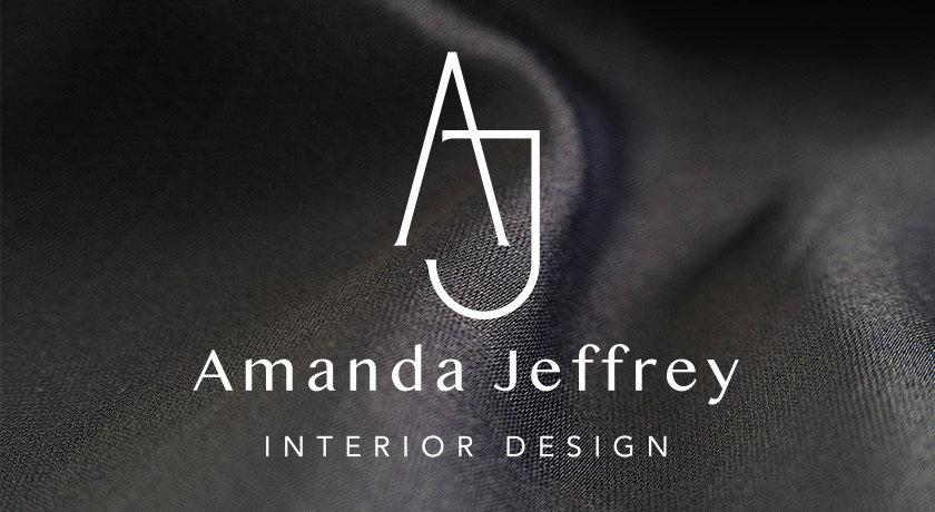 AJ interiors slider.jpg