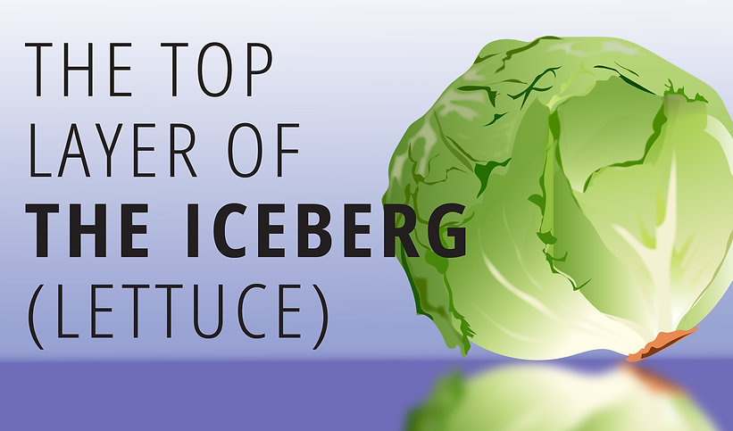 header lettuce blog-01.jpg
