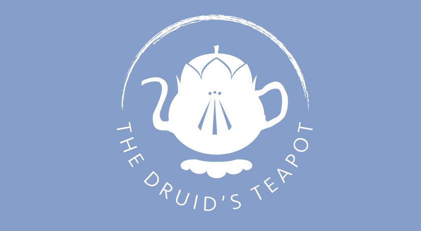 The Druid's teapot portfolio.jpg