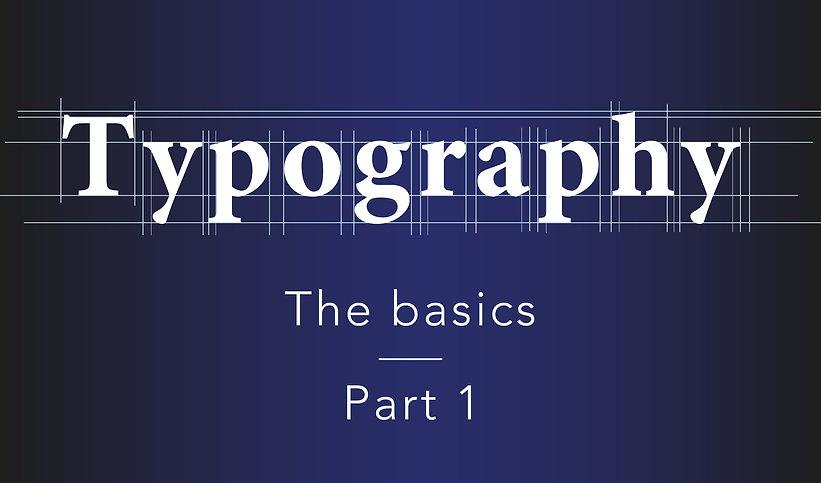 Typog header-01.jpg