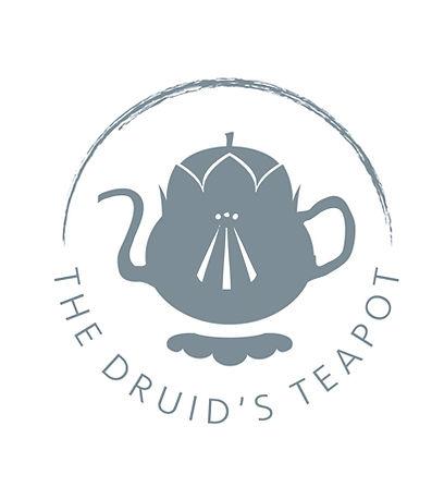 The druids teapot.jpg