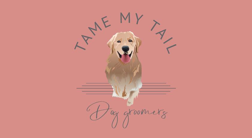Tame my tail portfolio.jpg
