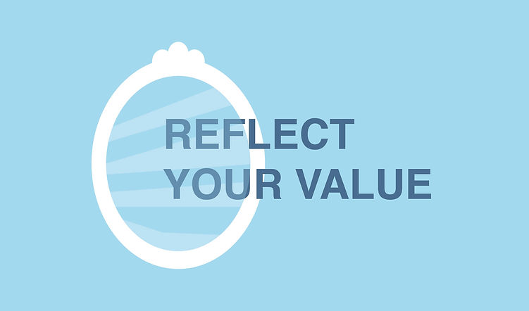 Build trust blog_REFLECT VALUE TITLE.jpg