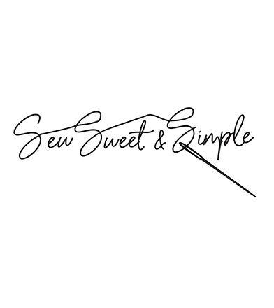 sew sweet simple wordmark.jpg