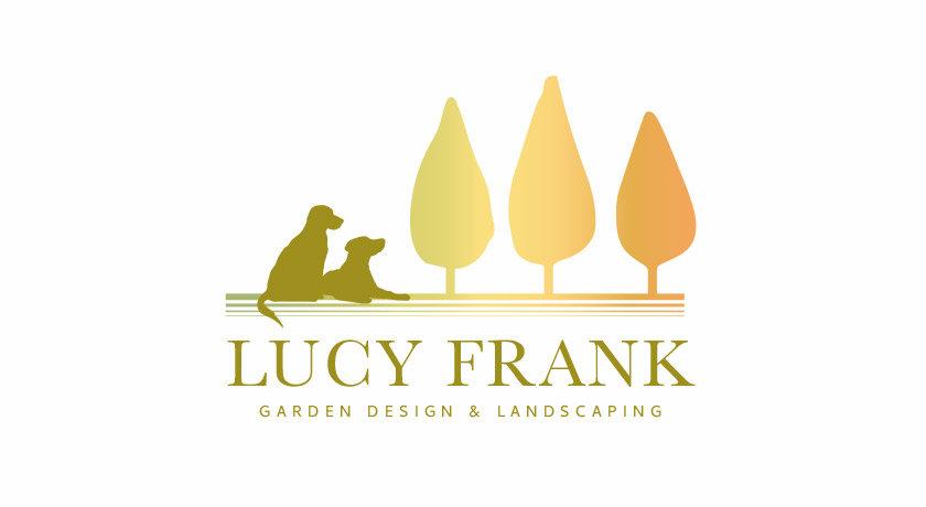 Lucy Frank slider.jpg