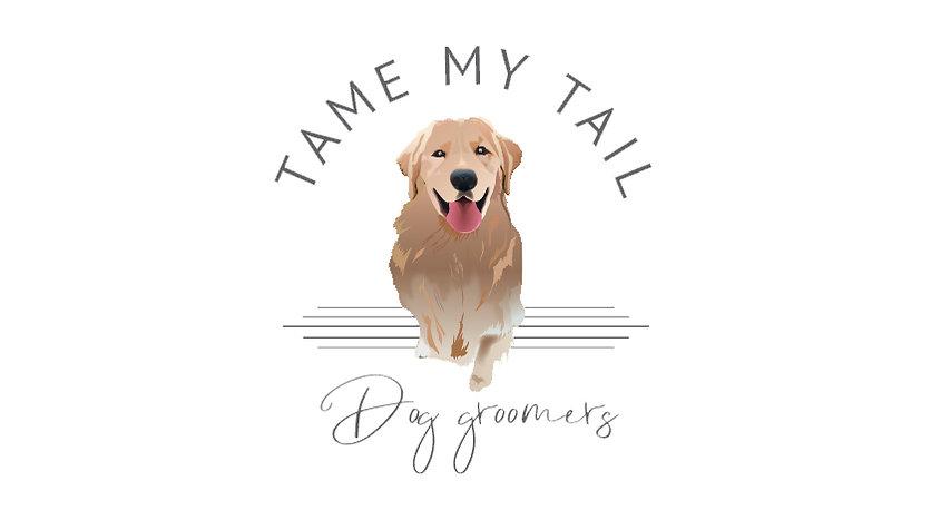 Tame my tail logo.jpg