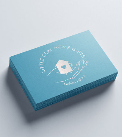 Little clay home business card.jpg