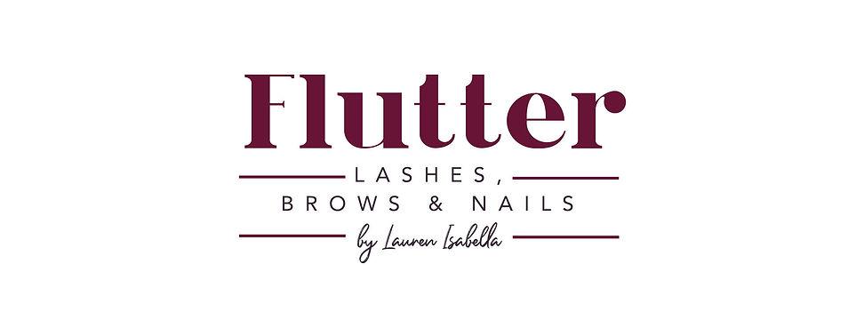 Flutter logo work pg.jpg