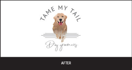 tame my tail after-06.jpg