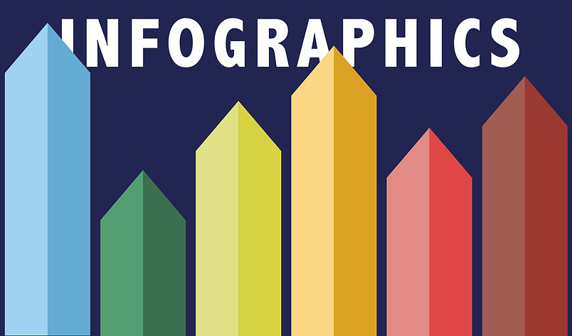 infograph header-01.jpg