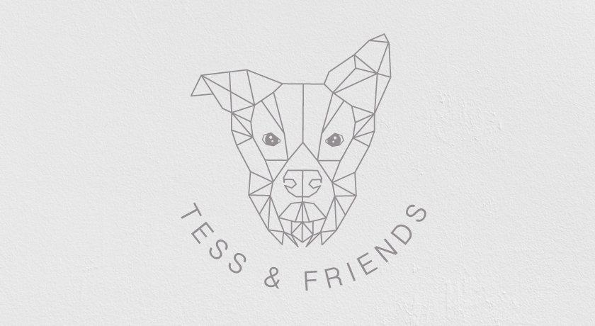 Tess and friends portfolio.jpg