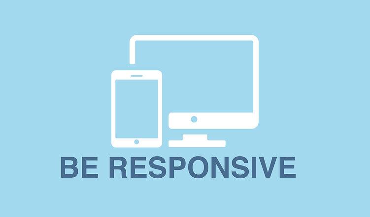 Build trust blog_BE RESPONSIVE TITLE.jpg