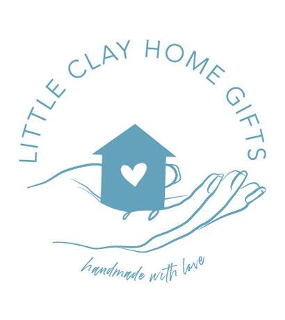 little clay home logo.jpg